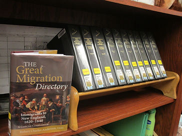 7-Bookstand1-uncomfirmed.jpg