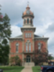 4-GeaugaCountyCourthouse.jpg