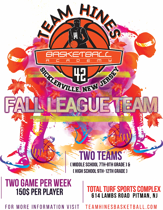TH Fall Flyer.png