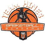 team-hines-logo-large-white-600.png