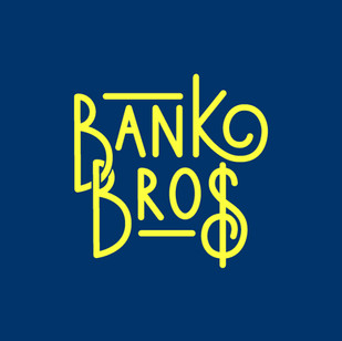 BANKBRO$-Couleur.jpg