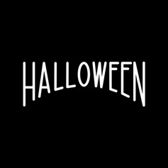 Halloween 2K19