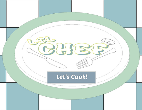 lil-chef-site.png