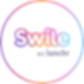 logo swile.png
