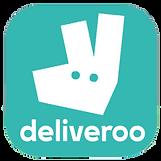logo deliverooo.png