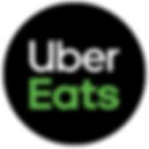 logo uber.png