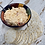 Thumbnail: Homemade Pimento Cheese