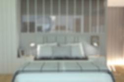 décoration d'intérieur, architecture intérieure, Ile de Ré
