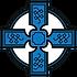 Blue Celtic Cross.png