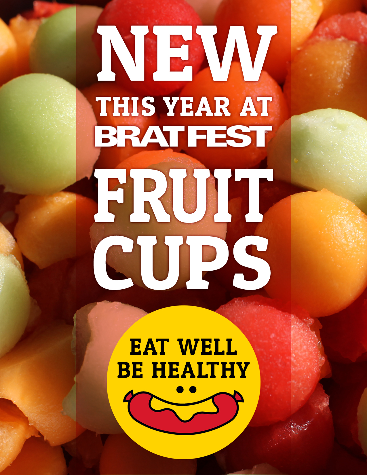 2014 FruitCups FB Post v_100