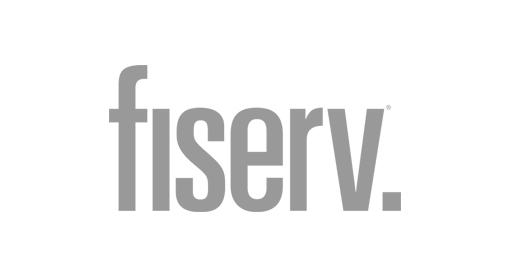 Fiserv.png