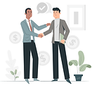 initiatives_indirect-selling_messaging-p