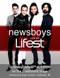 2014 LifestNewsBoysFBpost v_100
