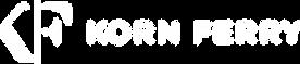 CaseStudy_KornFerry-logo.png