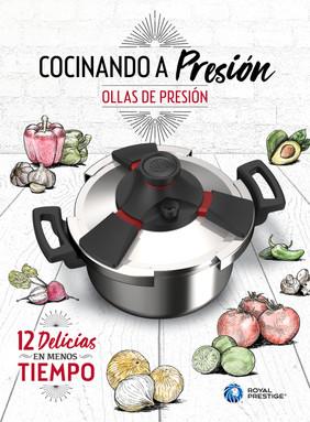 recipe book cover.jpg