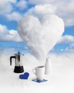 0519 Coffee Sky Heart RP Espresso2