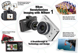 1011+Nikon+Sign+West