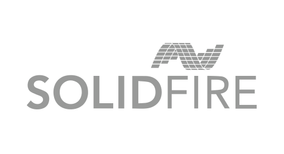 Solidfire.png