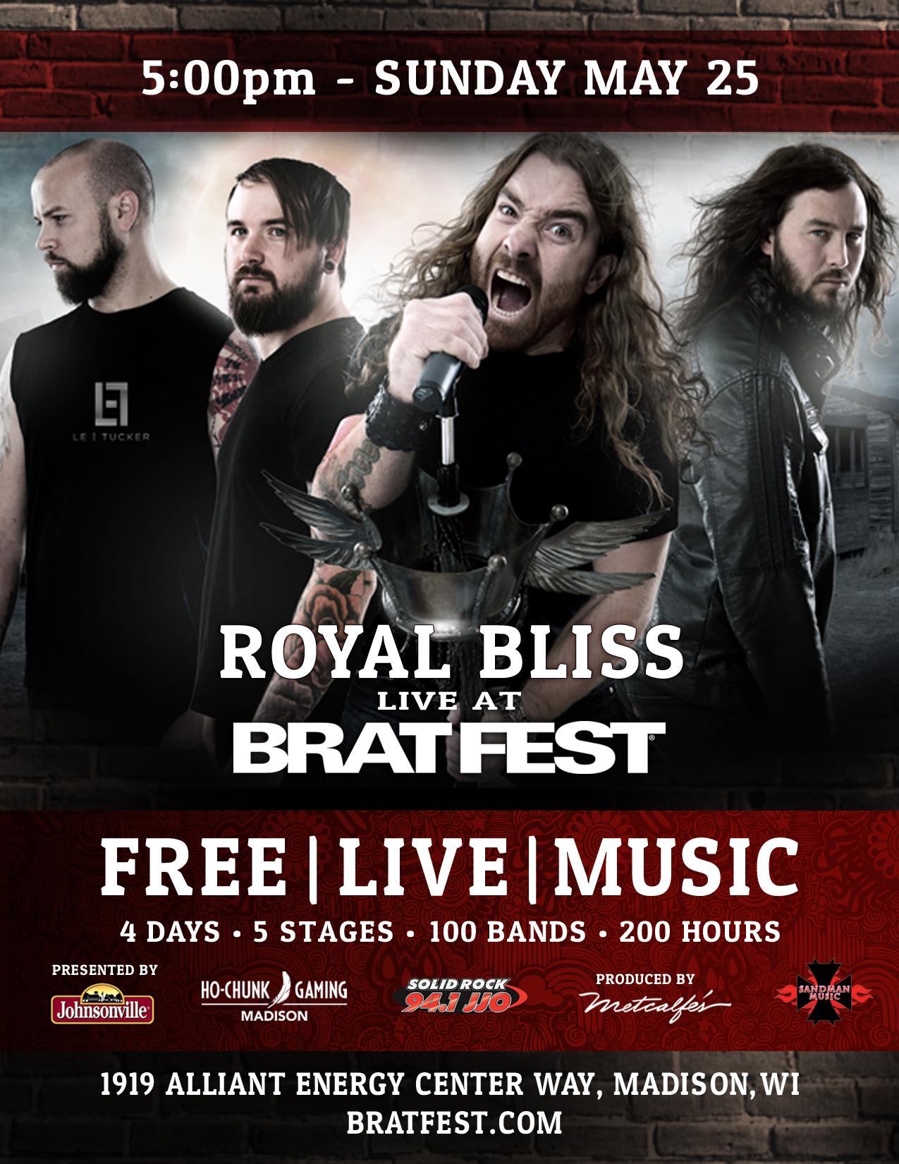 2014 RoyalBlissFBPost v_100