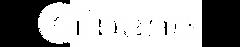CaseStudy_Gilbane-logo.png