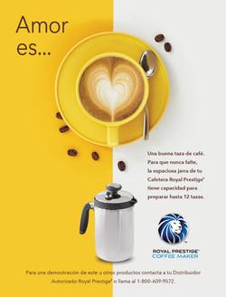 48RPM_50 RP Coffee Maker Ad Edited