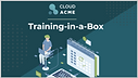 training_delivery-modalities_sample1.png