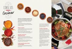 LT2179 RP_Pressure_Cooker_recipeBook_SPA