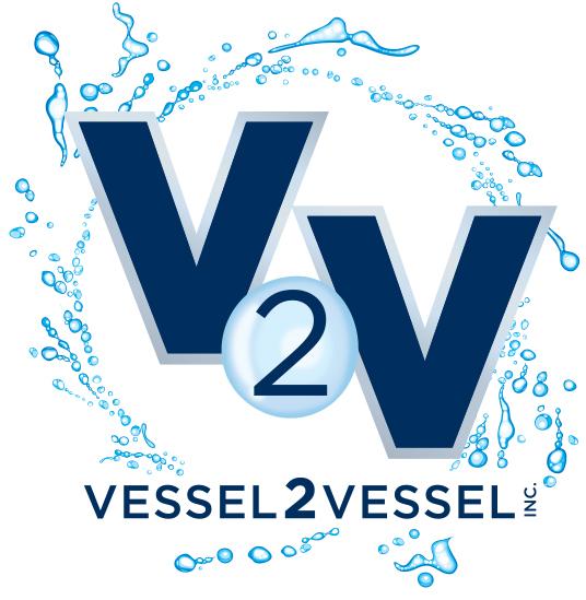 NSiteful - V2V LogoV2