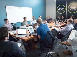 DSG-best-practices.JPG