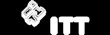 CaseStudy_ITT-logo.png