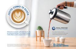 49RPM_28-29 RP Coffee Maker Ad