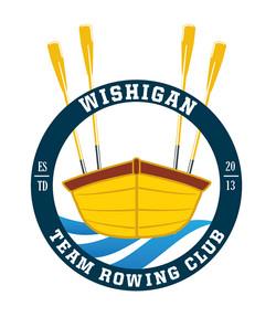 05.2016 Wishigan Logo_v101