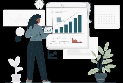 sales-leader-training_header.png
