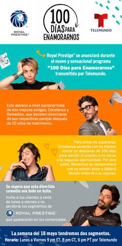 051420_100DíasparaEnamorarnos