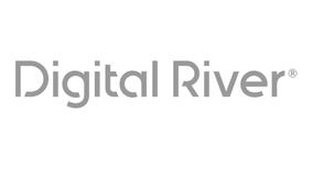 DigitalRiver.png