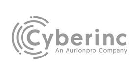 Cyberinc.png