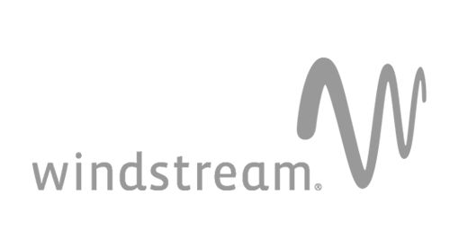 Windstream.png
