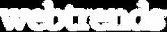 CaseStudy_Webtrends-logo.png