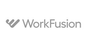 Workfusion.png