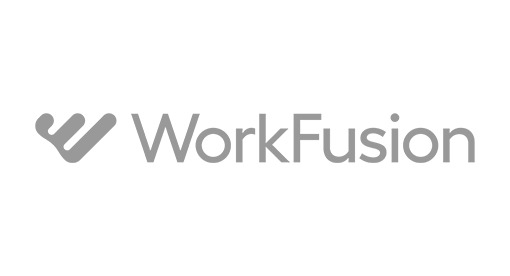 Workfusion.png