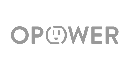 Opower.png