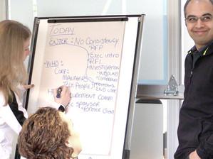 training-session-engagement-strategy.jpg