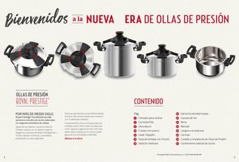 PC Recipe 2-3.jpg