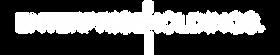 CaseStudy_EHI-logo.png