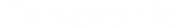 CaseStudy_Panasonic-logo.png