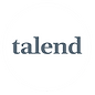 CaseStudy_talend-logo2.png