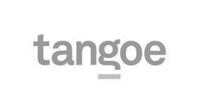 Tangoe.png