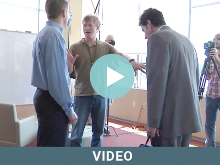 Video-Enabled Sales Training at Adobe