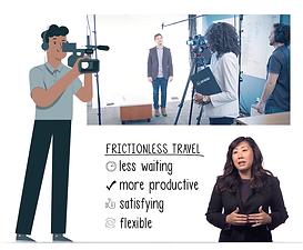 creative_video-production_mobile-studio.