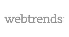 Webtrends.png